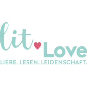 LitLove