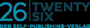 RDH_TwentySix_Logo_150731_RZ_rgb