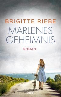Marlenes Geheimnis