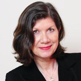 Sylvia Lott