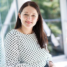 Frieda Bergmann