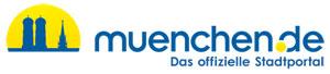 muenchen.de - Das offizielle Stadtportal