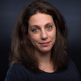 Nora Elias