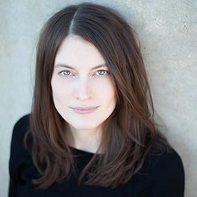 Lena Kiefer