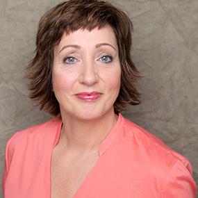 Annette Wieners