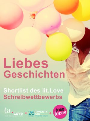 litLove 2016