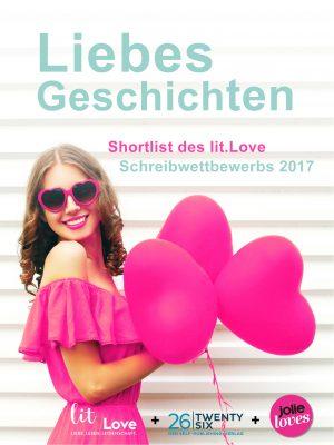 litLove 2017
