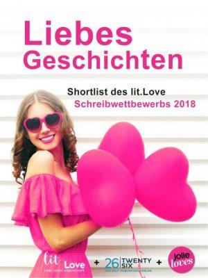 litLove 2018