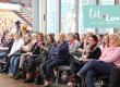 lit.Love 2019: Ein Wochenende voller <br>Liebe, Lesen und Leidenschaft