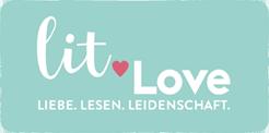 lit.Love | - das Lesefestival