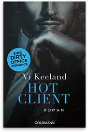 Vi Keeland - Hot Client